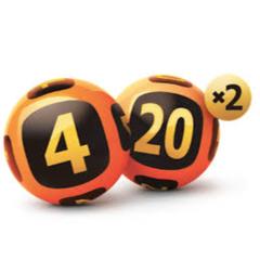 лотерей столото тиражи-13